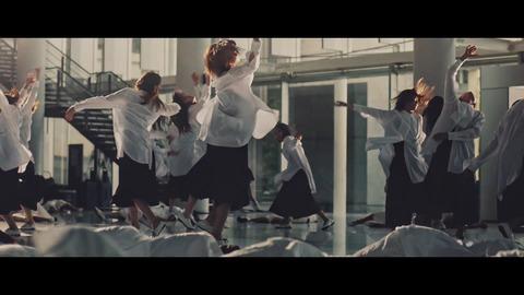欅坂46 『アンビバレント』 667