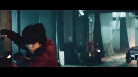 欅坂46 『ガラスを割れ!』 348