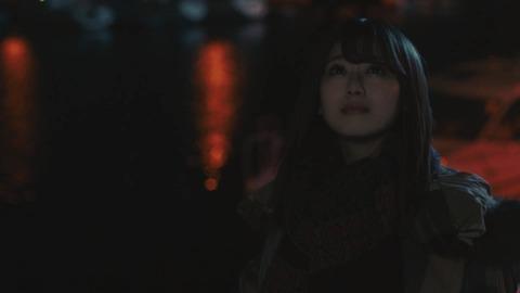 欅坂46 『ヒールの高さ』 536