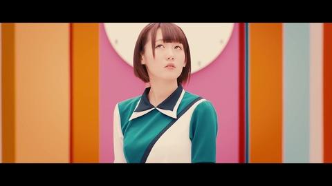 欅坂46 『バスルームトラベル』 221