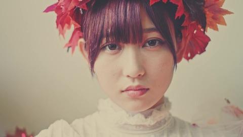 欅坂46 『波打ち際を走らないか?』 398