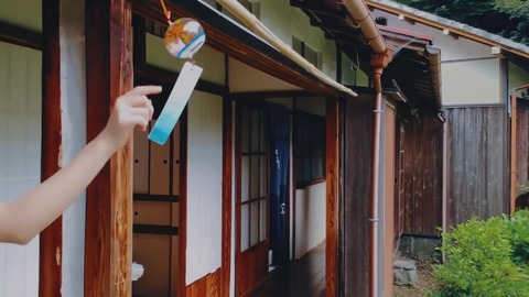 欅坂46 『302号室』 154