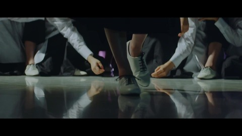 欅坂46 『アンビバレント』 636