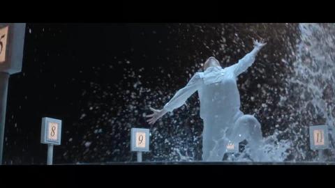 欅坂46 『Student Dance』 410