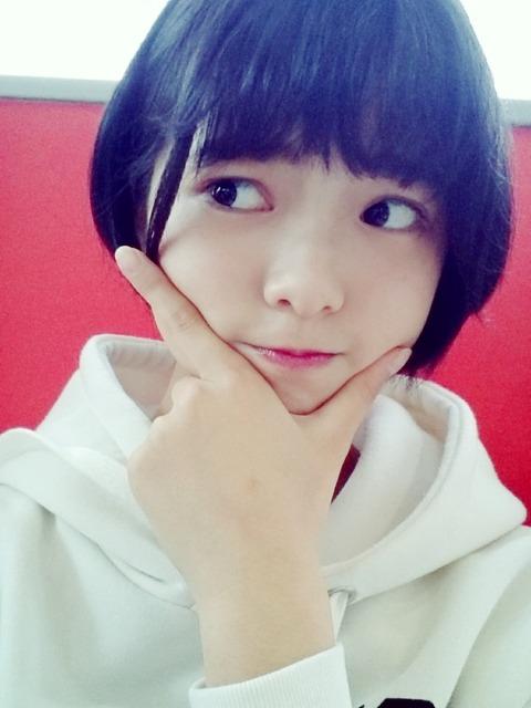 平手友梨奈2016117