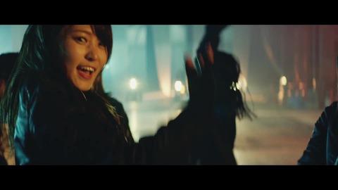 欅坂46 『ガラスを割れ!』 518