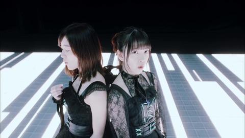 〈坂道AKB〉 AKB48[公式] 228
