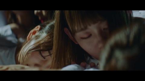 欅坂46 『アンビバレント』 119