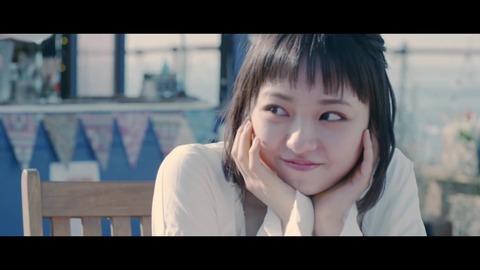 欅坂46 『ゼンマイ仕掛けの夢』 300