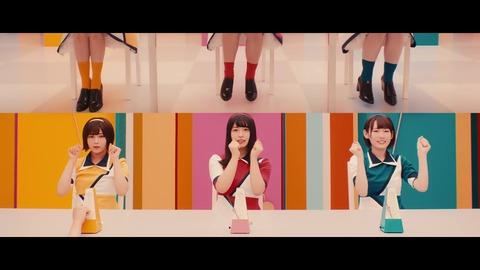 欅坂46 『バスルームトラベル』 301