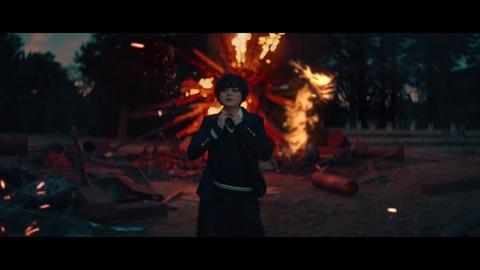 欅坂46 『もう森へ帰ろうか?』 621