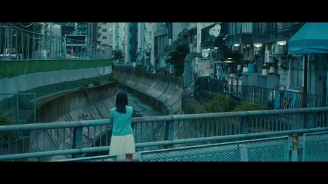 欅坂46 『月曜日の朝、スカートを切られた』 311