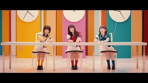 欅坂46 『バスルームトラベル』 176