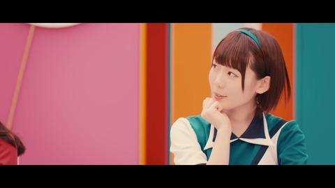 欅坂46 『バスルームトラベル』 169