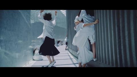 欅坂46 『アンビバレント』 096