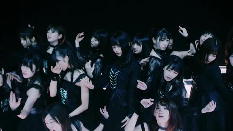 〈坂道AKB〉 AKB48[公式] 277