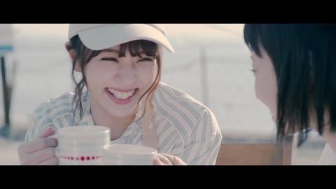 欅坂46 『ゼンマイ仕掛けの夢』 302