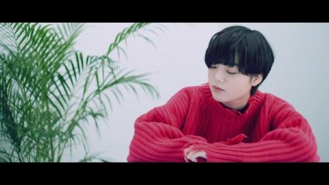欅坂46『Nobody』  003