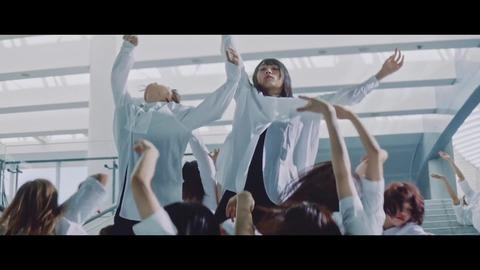 欅坂46 『アンビバレント』 197