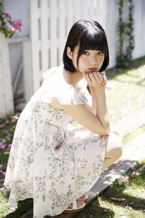 keyaki46_45_12