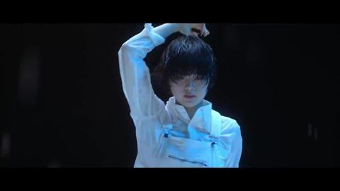 欅坂46 『Student Dance』 448
