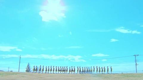 欅坂46 『W-KEYAKIZAKAの詩』 745