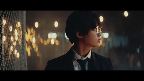 欅坂46 『風に吹かれても』 151