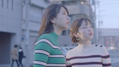 欅坂46 『チューニング』 391