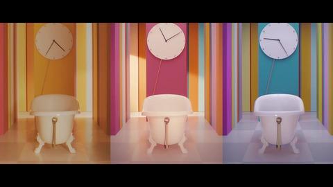 欅坂46 『バスルームトラベル』 068