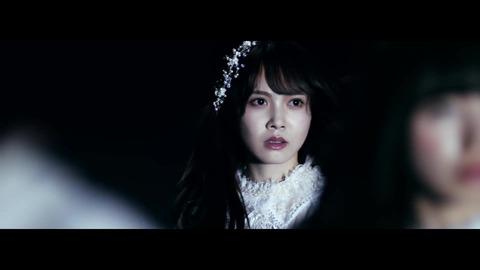 けやき坂46 『ハッピーオーラ』 370
