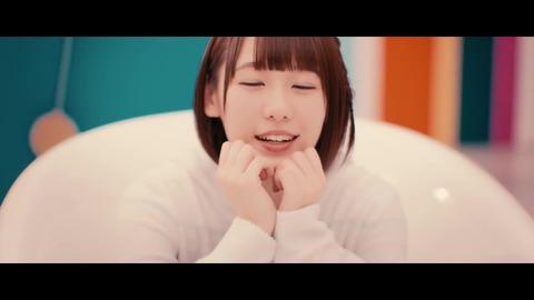 欅坂46 『バスルームトラベル』 480