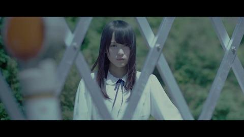 欅坂46 『エキセントリック』 423