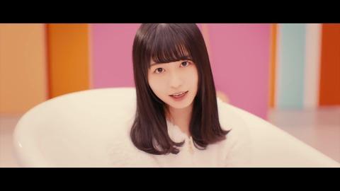 欅坂46 『バスルームトラベル』 491