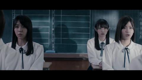 欅坂46 『エキセントリック』 095