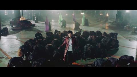 欅坂46 『ガラスを割れ!』 223