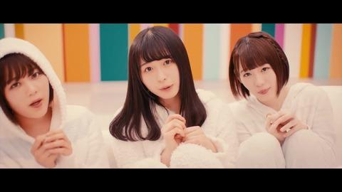 欅坂46 『バスルームトラベル』 429