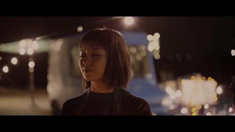 欅坂46 『ゼンマイ仕掛けの夢』 534