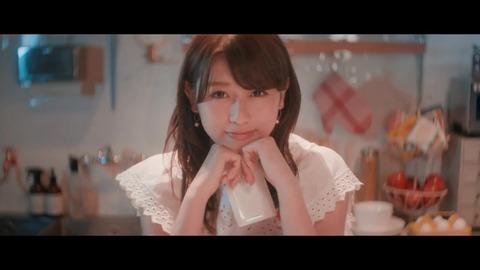 欅坂46 『割れたスマホ』 229