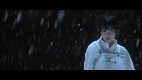 欅坂46 『Student Dance』 464