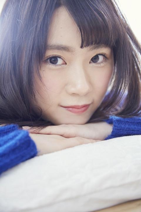 keyaki46_17_05