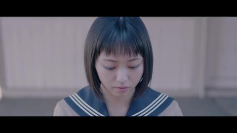 欅坂46 『ゼンマイ仕掛けの夢』 001