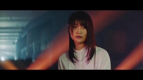 欅坂46 『アンビバレント』 619