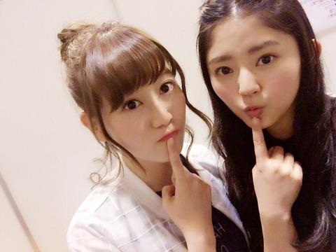 sub-member-3053_05_jpg