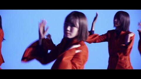 欅坂46『Nobody』  253