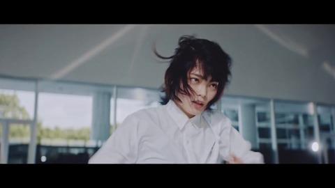 欅坂46 『アンビバレント』 370
