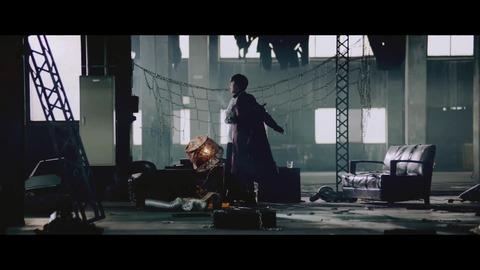 欅坂46 『ガラスを割れ!』 050