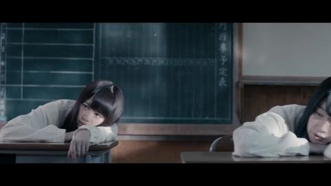欅坂46 『エキセントリック』 081