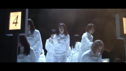 欅坂46 『Student Dance』 054