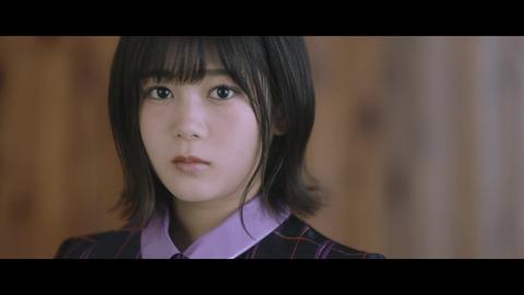 欅坂46『Nobody』  359