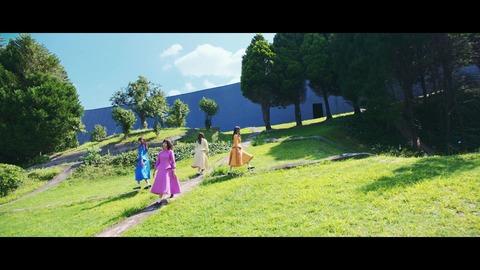 日向坂46『JOYFUL LOVE』 091
